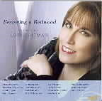 Becoming a Redwood CD